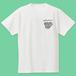 (SALE) EMC サマーガールTシャツ