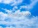 写真素材(空-5048332)