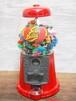 Jelly Belly Bean Machine/ジェリーベリー ビーンマシン