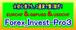 ①Forex_Invest-Pro3(3通貨、口座フリー)