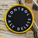 "dontreallycare""CONTROL PATCH"""