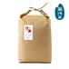 新米!特別栽培「宇川米」(無洗米・10kg) 平成29年富山県産コシヒカリ