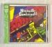 【CD】ナッシュビルウエスト・オリジナルCD「Nashville Gumbo vol.1」