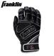 フランクリン パワーストラップクロム  20490 BK バッティング 手袋 限定