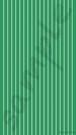 32-e-1 720 x 1280 pixel (jpg)