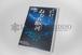 LOMEO PARADISO 3rd『ねむれ銀河』DVD