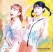[CD] キセラセラ【other jacket】