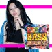 EXTRA BASS -DRIVE BEST- Mixed by DJ RAIN