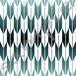 12-d 1080 x 1080 pixel (jpg)