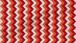 27-n-5 3840 x 2160 pixel (png)