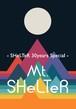 Mt. SHeLTeR@おおばキャンプ村 2019.7.20 - 21 入場チケット