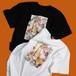 Tシャツ(MUSCLE)