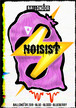 NOISIST-DVD