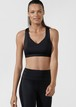 LORNAJANE Cross Comfort Sports Bra