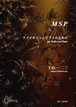 S0306 MSP FOR VIOLIN AND PIANO(VIOLIN AND PIANO/H. SHIMOYAMA /Full Score)