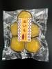 冷凍焼き芋(300g×6袋)