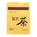 ジャルジャン茶(快眠茶)3P