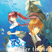 under the sea [CD]