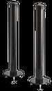 Yoshii9 MK II Black用スピーカー