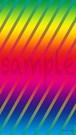 4-cb-o-1 720 x 1280 pixel (jpg)