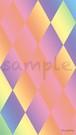 3-ur-p-1 720 x 1280 pixel (jpg)