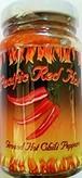 サイパン名産 ロタ島産 ホットチリペッパー《送料無料》