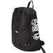 "RUDIE'S / ルーディーズ | "" SPARK BACKPACK "" Black"