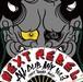 BASS MASTER『NEXT REBEL -ALL DUB MIX VOL.3-』
