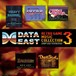 (Used 2CD) DATA EAST RETRO GAME MUSIC COLLECTION 3  (国内盤) 2枚組