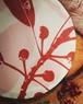 BeeEcoWrap HEMPシリーズ with Ink & Spindle:Lサイズ