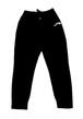 【JTB】LOGO スタイルパンツ【ブラック】イタリアンウェア【送料無料】《M&W》