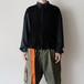 『DEXTER WONG』 90s vintage mesh jacket