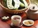 送料無料 農薬不使用なた豆茶(7g×20パック)定期お届け 定価5184円