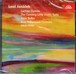 [中古CD] ヤナーチェク:タラス・ブーリバ/ラシュ舞曲集他 フルシャ/ブルノ・フィルハーモニー管弦楽団
