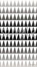 8-a-1 720 x 1280 pixel (jpg)
