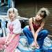 LIVE AT Loft 2020.08.29【Digital Album】
