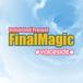 FinalMagic-VoiceSide-