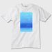 アトリエ グランディール Ocean : Glitter of the sea T-shirt
