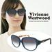 ヴィヴィアン ウエストウッド vw7751-ny サングラス Vivienne Westwood UVカット 紫外線対策 レディース 女性用