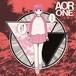 CD(EP) : AOR『ONE』
