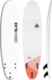 Storm Blade 7ft Surfboard / White