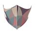 ToTオリジナルデザインマスク(Geometric_pink)