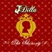 【LP】J Dilla - The Shining