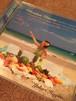 YUKARI HAGITA クリスタルボウルCD『バイブレーション ビタミン』