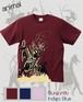 【SALE】Animal Tシャツ