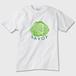 SAVOY(サボイ・キャベツ)1 Tシャツ 白