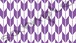 12-t-2 1280 x 720 pixel (jpg)