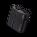 Lotoo PAW Pico JP Edition|世界最小クラスのDSD対応ポータブルプレイヤー