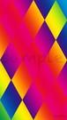 3-ur-o-1 720 x 1280 pixel (jpg)