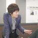 【マンツーマン指導】電話セッション+フリー添削 3ヶ月クール